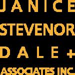 JSDA Inc