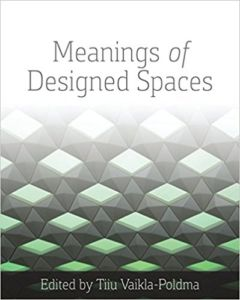 Meanings of Designed Spaces JSDA Inc