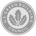 JSDA Inc US Green Building Council