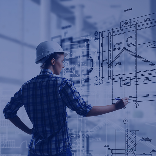 JSDA Inc Construction Documentation