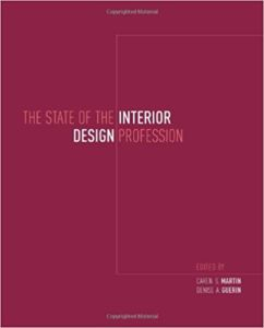 The State of the Interior Design Profession JSDA Inc