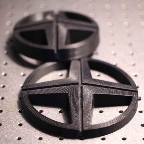 JSDA Inc 3D