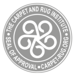 JSDA inc Carpet and Rug Institute