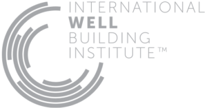 JSDA Inc International WELL Building Institute