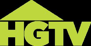 JSDA Inc HGTV