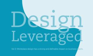IIDA Leverages Design Research JSDA Inc
