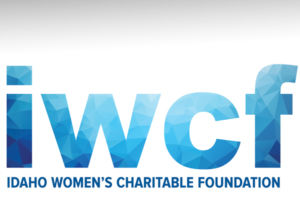 IWCF Spotlight Janice Stevenor Dale