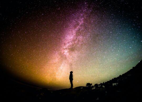 Greg-Rakozy | J S D A, INC | NURTURING A CULTURE OF INNOVATION | NASA