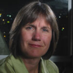 Janice Stevenor Dale of J S D A, Inc.
